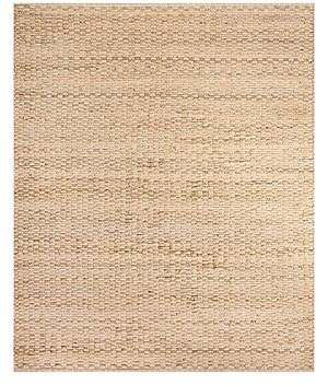 Andes Braidley Area Rug, 8' x 10'