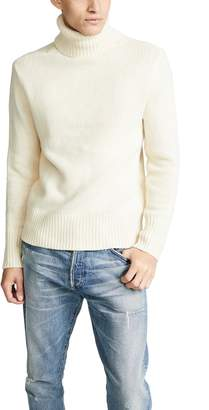 Polo Ralph Lauren Turtleneck Sweater