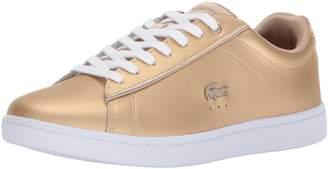 Lacoste Women's Carnaby Evo 118 1 SPW Sneaker