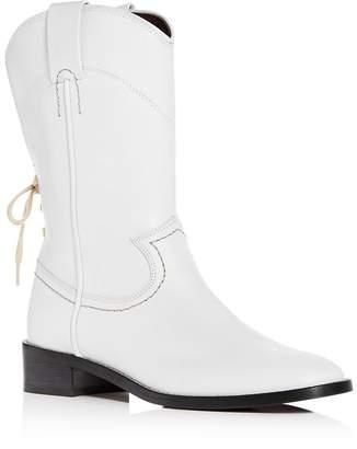 Boots Boots Heeled Shopstyle Cowboy Womens Cowboy Heeled Womens eWCxrdBo
