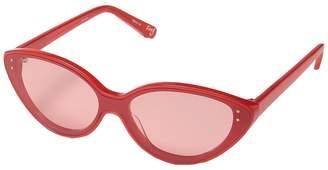 Elizabeth and James Frey Fashion Sunglasses