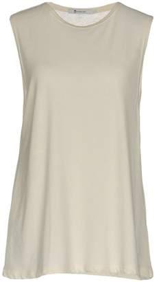 Alexander Wang T-shirts - Item 12069526HI