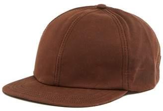 Goorin Bros. Tehachapi Pass Strapback Hat