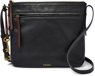 Jenna Large Crossbody $178 thestylecure.com