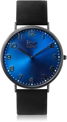 Ice Watch Ice-Watch City Dial Men's Watch 012816