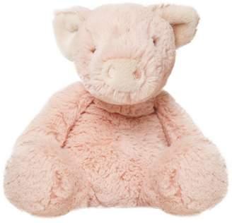 Jack & Lily Paddy Pig Medium Soft Toy