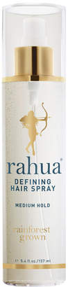 Rahua Defining Hairspray