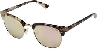 GUESS GU7414 Fashion Sunglasses