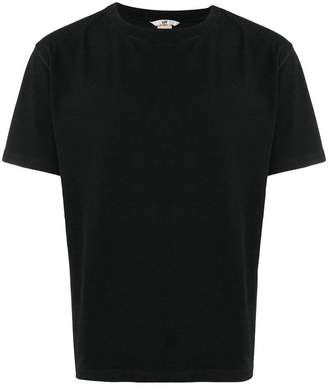 Eytys round neck T-shirt