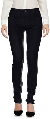 dual Casual pants