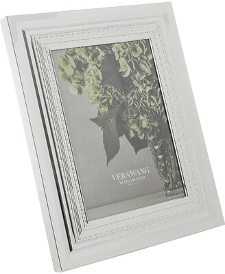 Vera Wang Photo Frame Shopstyle Australia