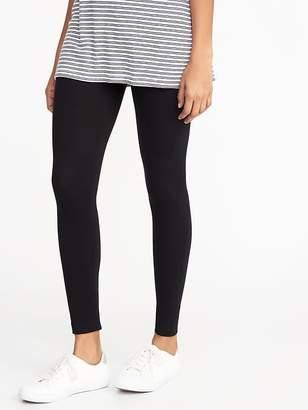 Old Navy Jersey Leggings for Women