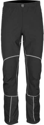 La Sportiva Vanguard Pant - Men's