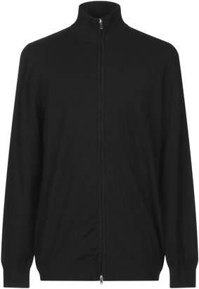 CASHMERE COMPANY Cardigans - Item 39968842PC