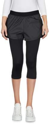 Stampd x PUMA 3/4-length shorts