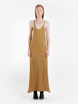 Serienumerica Dresses