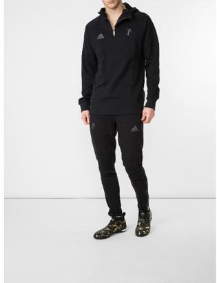 Adidas TANGO POGBA SWEAT PANTS $90 thestylecure.com
