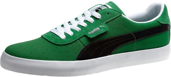 Puma GV Vulc Lo City Men's Sneakers