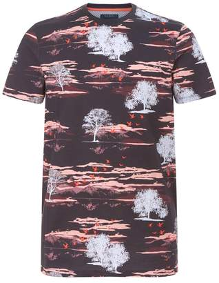 Ted Baker Happie T-Shirt