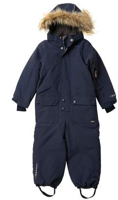 00df17260 Snowsuit With Fur - ShopStyle