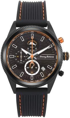 Tommy Bahama Jupiter Chronograph Watch