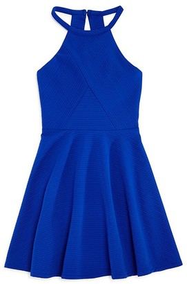 Sally Miller Girls' Emily Dress - Big Kid $76 thestylecure.com