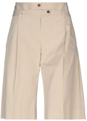 Metradamo Bermuda shorts