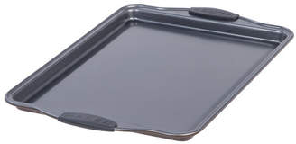 MAKER Homeware Non-Stick Small Cookie Sheet