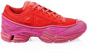 Adidas By Raf Simons Men's Ozweego Sneakers
