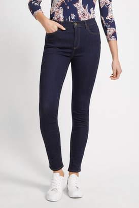 Sportscraft Jackie High Waist Skinny Jean