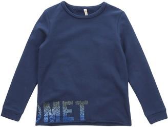 MET Sweatshirts - Item 12106731EC