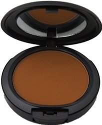 M·A·C M.A.C. MAC Studio Fix Powder PLus Foundation 15g/0.52 oz - NW48 by M.A.C