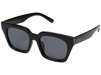 Thomas Laboratories JAMES LA by PERVERSE Sunglasses Rodeo Drive