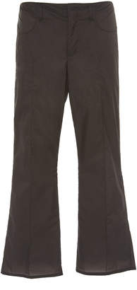 Acne Studios Astym Structured Trouser