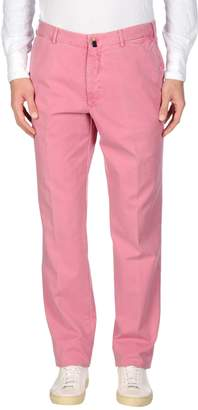 Incotex Casual pants - Item 36952032KM