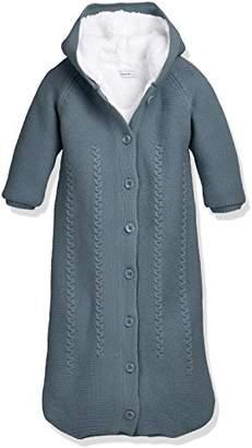 Noppies Baby U Sleepingbag Knit Narni Sleeping Bag,9-12 Months