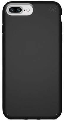 Speck Presidio iPhone 8 Plus Case