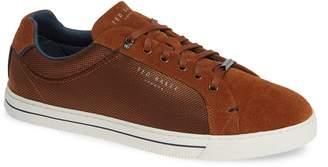 Ted Baker Eeril Sneaker