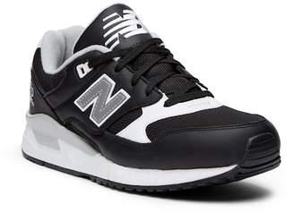 New Balance 530 Classic Encap Sneaker