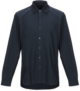 Fred Perry Shirts - Item 38849903PI