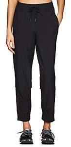 Stella McCartney adidas x Women's Train Stretch Pants - Black
