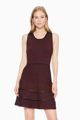 Parker Sondra Knit Dress