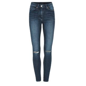 Camilla And Marc Stevie Skinny Jean