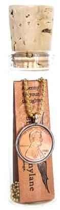 Keepsake Studio Penny Lane Necklace - Penny