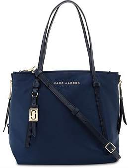 Marc Jacobs Zip That Small Shopping Tote Bag