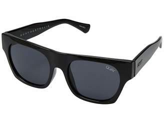 Quay Something Extra Fashion Sunglasses