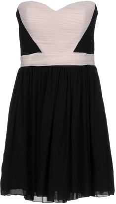 Lipsy Short dresses - Item 34830995OX