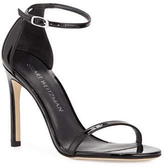 40ffb1d1e704 Stuart Weitzman Ankle Wrap Women s Sandals - ShopStyle