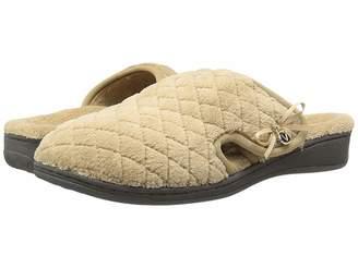 Vionic Adilyn Women's Slippers
