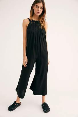 The Endless Summer All You Need Jumpsuit